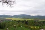 Jaro-Košov,Tábor,Žďár