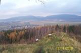 Podzim-Tábor,_Košov
