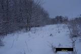 Zima-cestou_na_Bradu