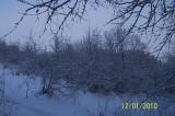 Zima_na_Bradě