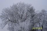 Zima_v_obci_Brada